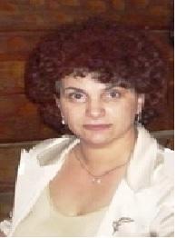 Psih. Adriana Petrescu