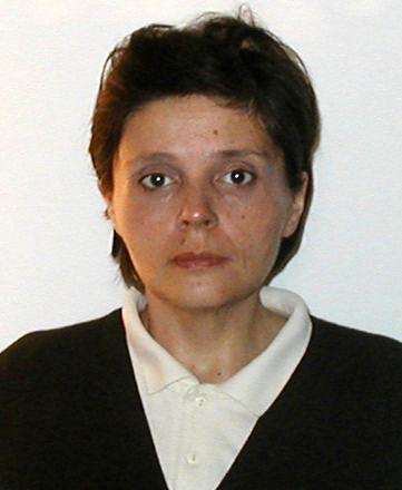 Psih. Barbara CRĂCIUN