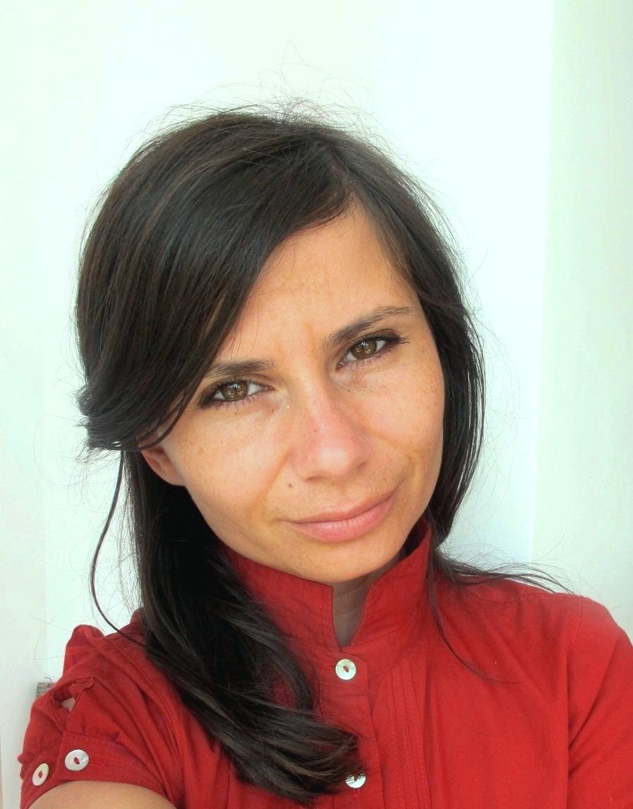 Psih. Mihaela Cristina PUCIU
