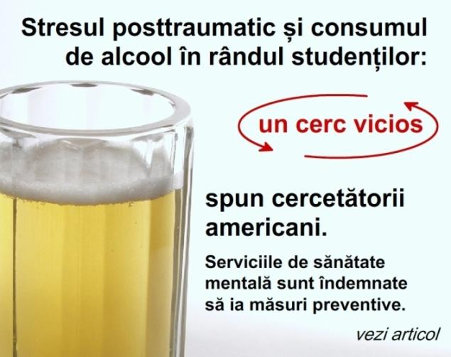 anxietate_alcool