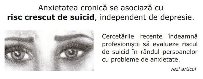 anxietate_risc_suicid