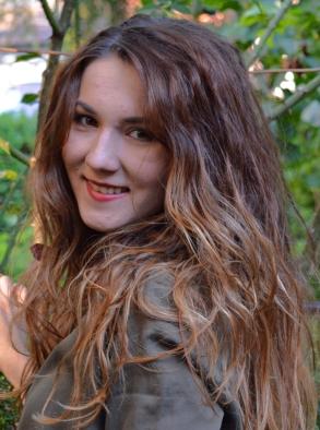 Psiholog Noela Anastasia