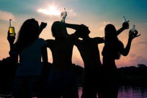 adolescenti-consum-alcool