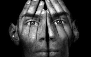 Credințele despre emotii si fobia sociala