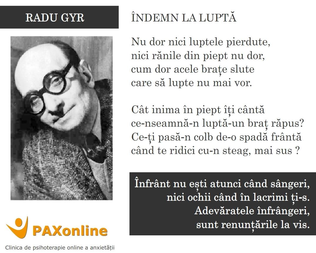 citat_radu_gyr