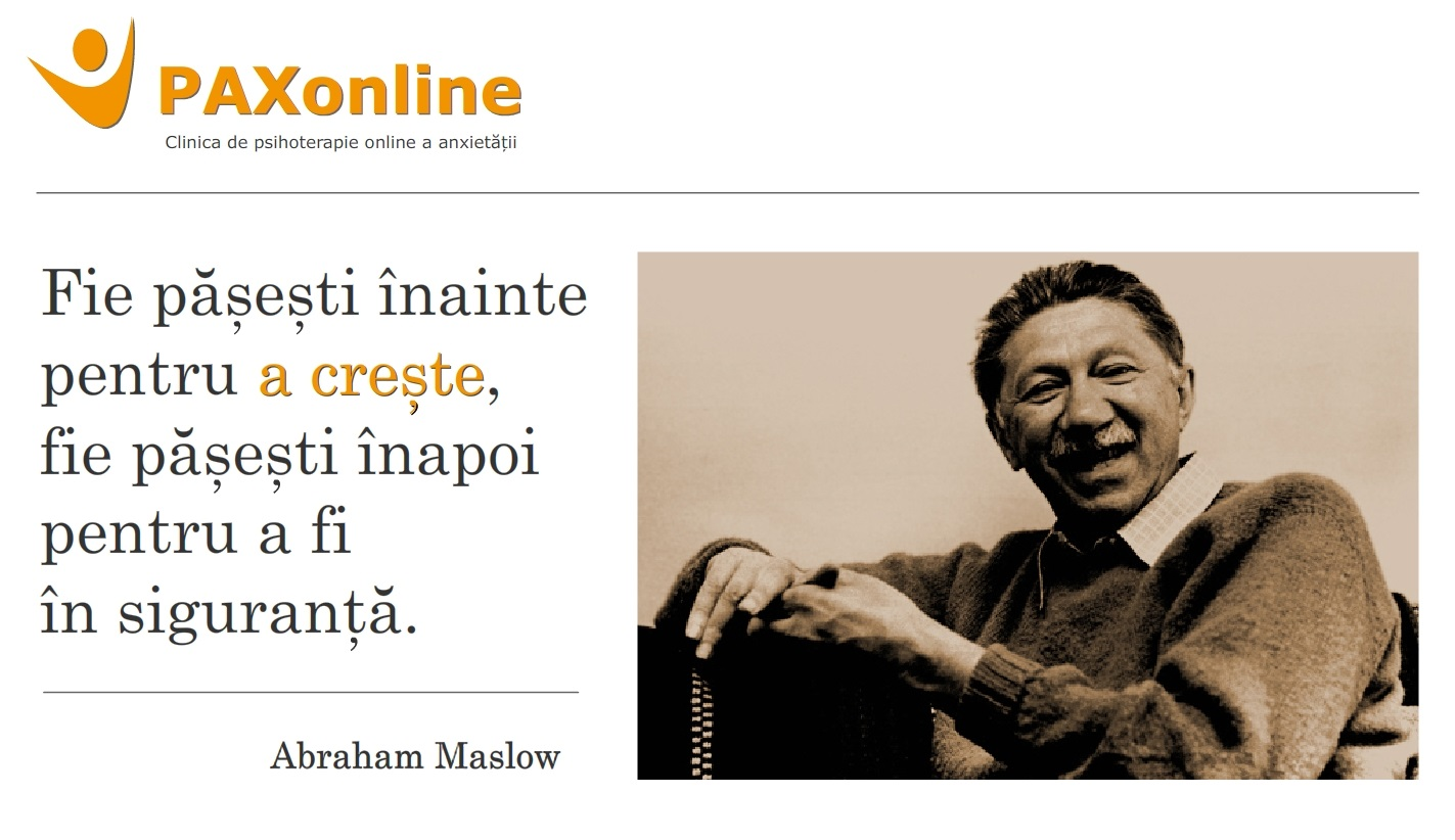 citat_PAX_Maslow