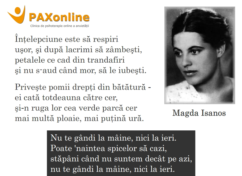 citat_Magda_Isanos