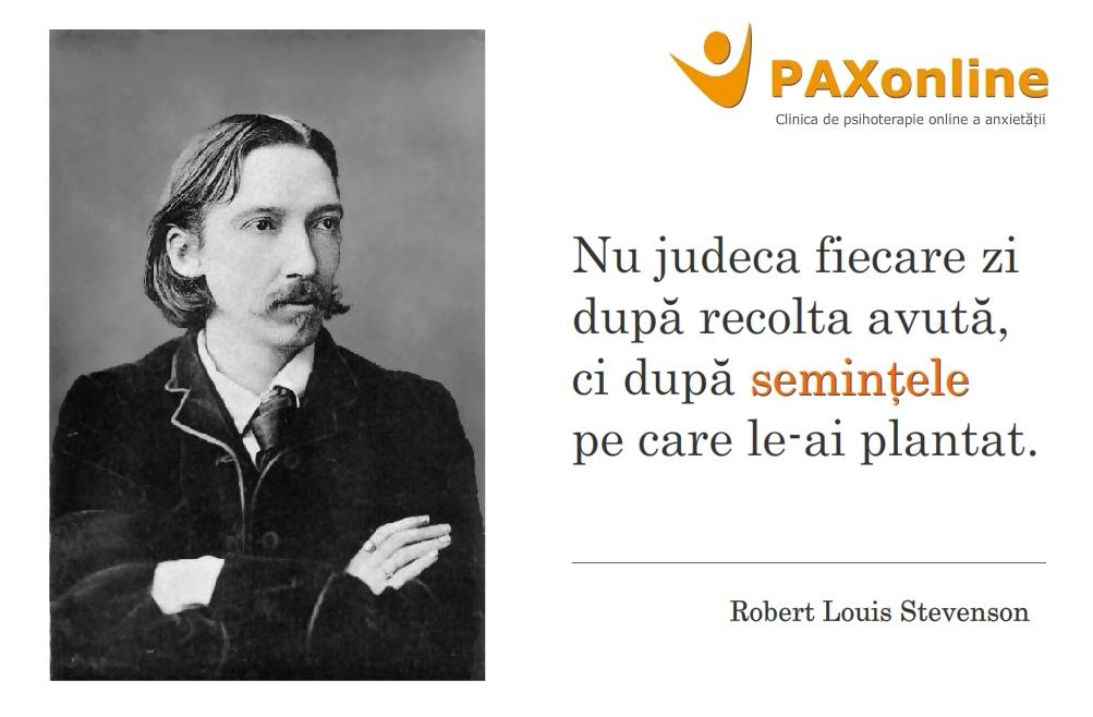 citat_PAX_r_l_stevenson