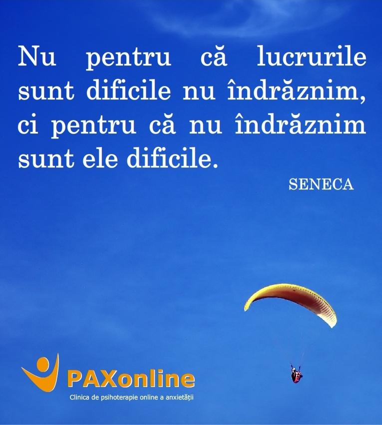 citat_seneca_indrazneste