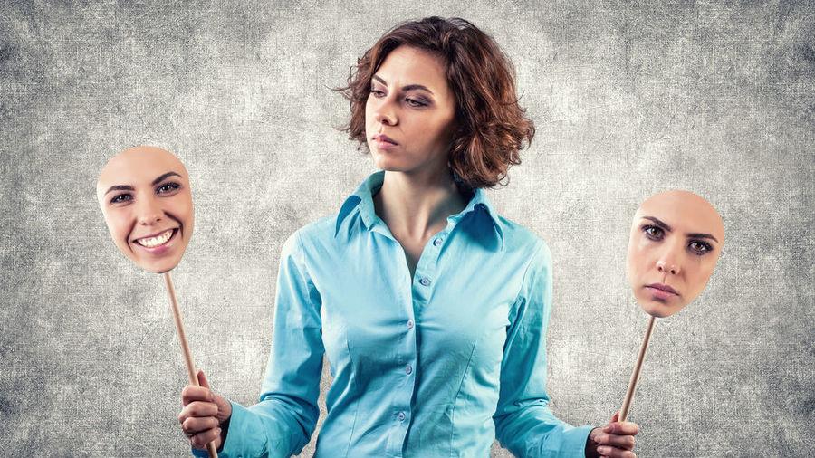 Cum ne reglăm emoțiile?
