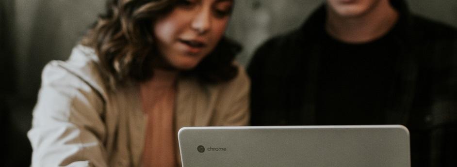 Cercetarile sustin terapia online a tulburarii de panica